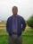 Mark Yerima