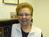 Wanda Bedinghaus, MD