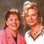 Eileen Bodoh & Katherine Scherer