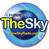 New Sky Radio