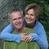 Gay Hendricks and Katie Hendricks