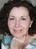 Gillian Bowles