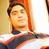 Shehbaz Malik