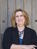 Renee Belisle, CPO(R)