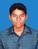 Sohil Shannu