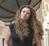 roslyn alper