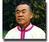Jack Lim