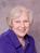 Judith Albright