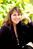 Dr. Kamala Allen-Folsom