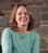 Julie Roberts, Ph.D.