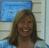 Lynn Browne