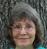 Linda Reneau