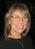 Lisa Chapman-Sorci