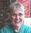 Lynn Dorman