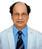 Dr. Madan  Tripathy