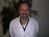 Dr. S. Gregory Benanti, DMD