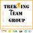 Trekking Team Group