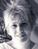 Mary Ellen Derwis