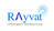 Rayvat Accounting