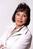 Dr. Laureen Wishom