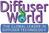 Diffuser World Inc.