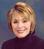 Jill Insley