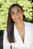 Kalpana Murthy, MBA, MS,