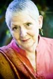 Dr. Judith Wilcox