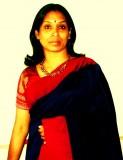 Soumyasree Pawar