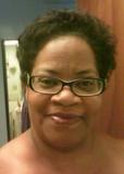 Deborah Vance