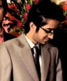 Waleed Tariq Mughal