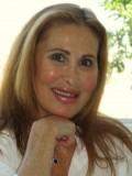 Dagny-Anne Boch