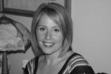Deborah Hurley