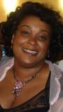 Adrienne Cordero