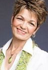 Linda Chollar
