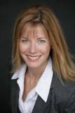 Adele Cornish
