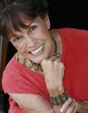 Dr. Kathy Joyce Abbott