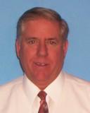 Glen Hamilton