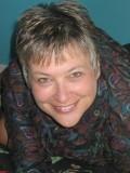 Dee  Marcotte
