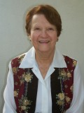 June  Stepansky