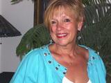Pamela Arwine