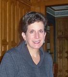 Susan  Flappan