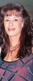 Tracey Babicki