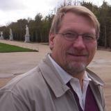 Jeffrey Murrah, LPC