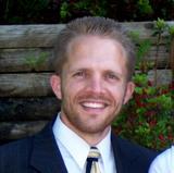 Jason Westlake