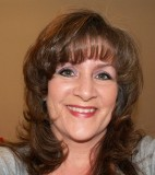 Kathy Fitzwater