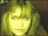 Lyndsey Christie