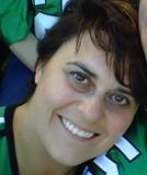 Gloria Forester