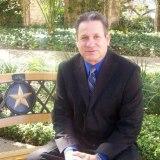 Rick Salas