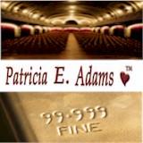Patricia E Adams